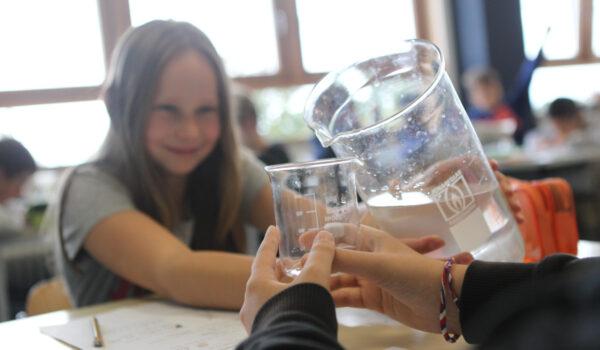 Bild Schule: Wilhelm-Olbers-Oberschule
