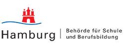 Logo der Behörde-für-Schule-und-Berufsbildung