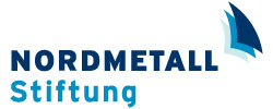 Logo der Nordmetall-Stiftung