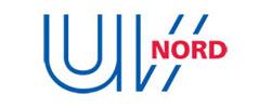 UV-Nord-Logo