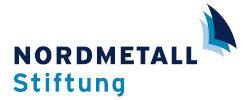 Logo NORDMETALL-Stiftung