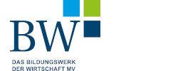Logo des Bildungswerk der Wirtschaft MV